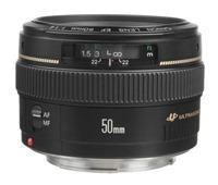 Canon-50mm-f-1.4-USM