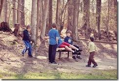boys-at-park
