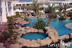 Фото 3 PR Club Sharm Inn ex. SolYMar Royal Sharming Inn