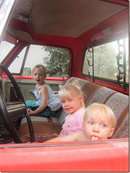 8-21 kids truck 10