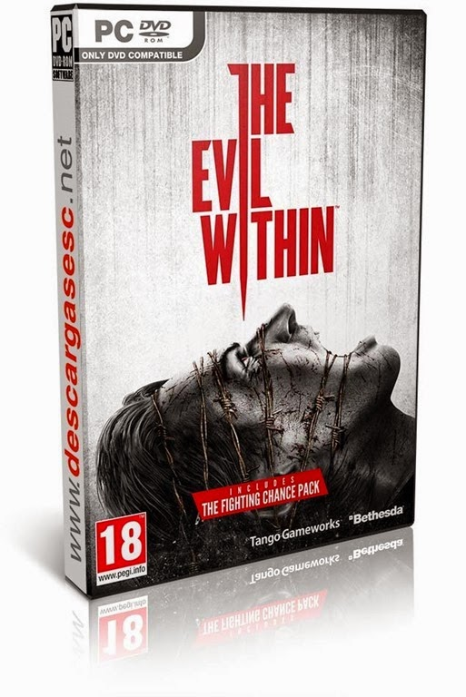 The-Evil-Within-pc-cover-box-art-www
