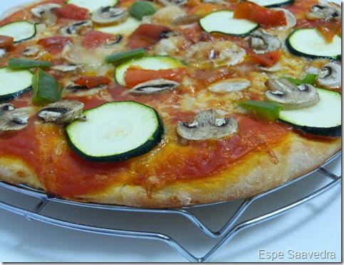 masa pizza mj espe saavedra (4)