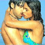 Mallika-Sherawat-Hot-5.jpg