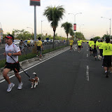 Pet Express Doggie Run 2012 Philippines. Jpg (59).JPG