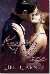 KeepingPace72web