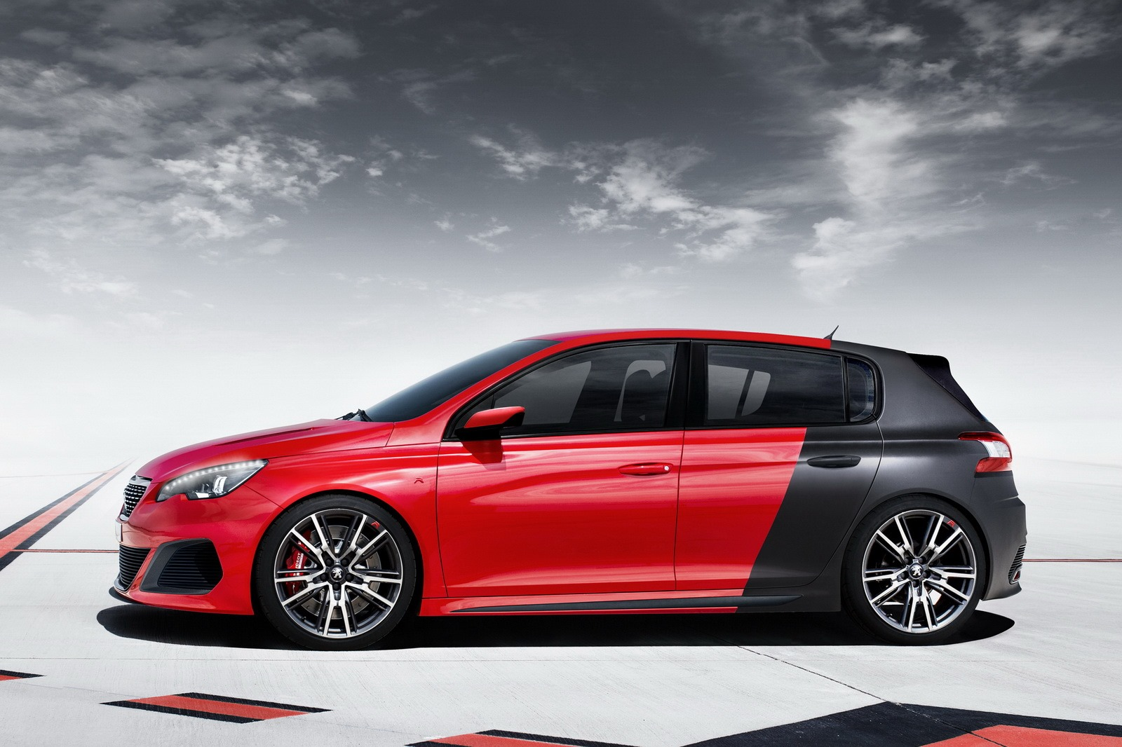 Peugeot-308-R-1%25255B2%25255D.jpg