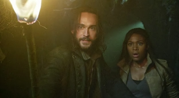 Review-Sleepy-Hollow