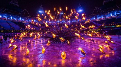 london-2012-olympic-cauldron-thomas-heatherwick_05