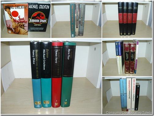 Libros Gus