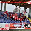 Oesterreich - Daenemark, 15.9.2012, St. Pölten, 6.jpg