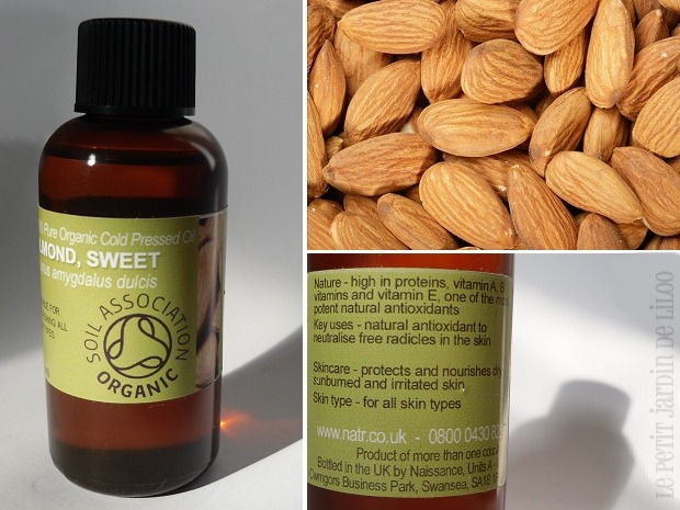 02-naissance-sweet-almond-oil-eye-makeup-remover-review-ebay