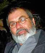 Lazaro Farinas 2