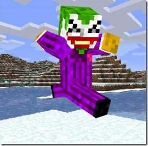 the-joker-skin