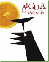 Agua_de_Valencia