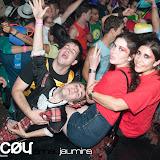 2013-07-20-carnaval-estiu-moscou-554