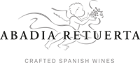 logo_abadia