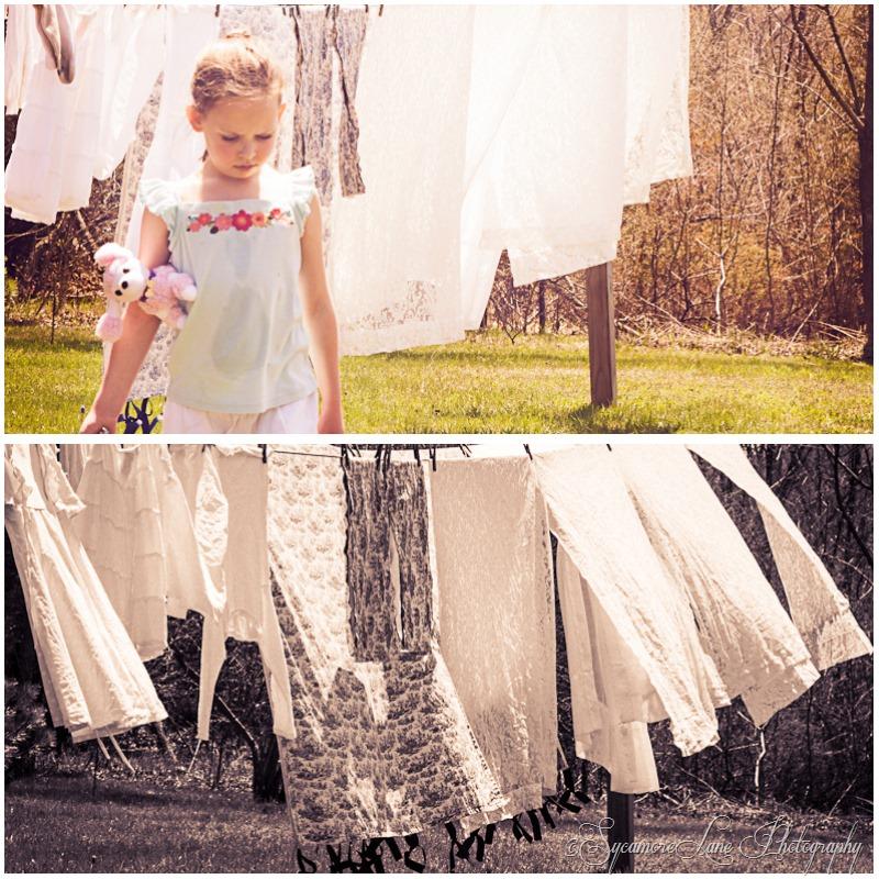 Laundry-SycamoreLane Photography