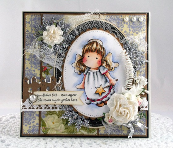 Claudia_Rosa_Christmas angels_4