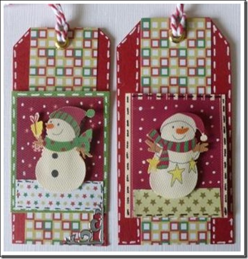 retro snowman tags.png2