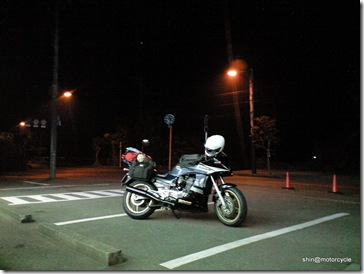 2014-05-02_23.17.17_CA390411