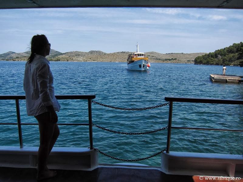 2013.07.10 – Cum descoperim Croatia in zilele de pauza