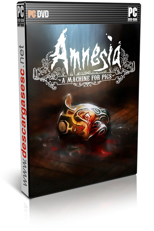 Amnesia A Machine for Pigs-pc-cover-box-art2-www.descargasesc.net