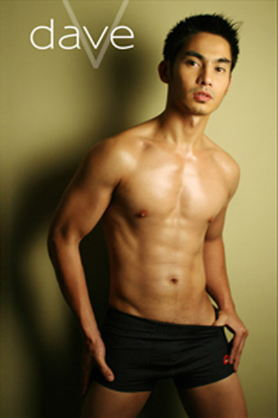 Hawaiidermatology Pinoy Hunks Labas Nota Videohtm