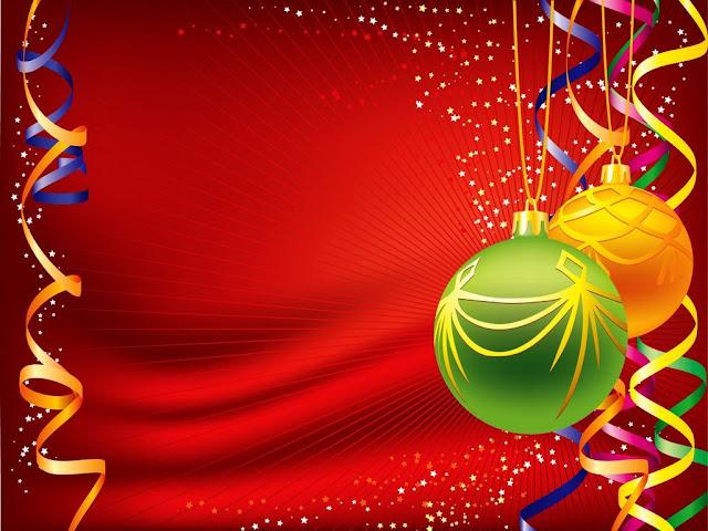 Imagenes bolas de navidad - Fotos de bolas de navidad ...