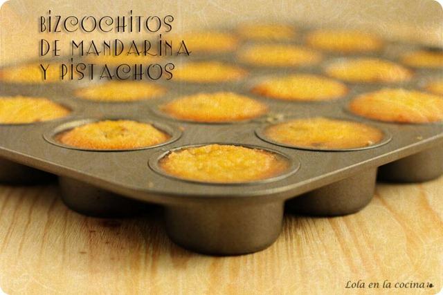 bizcocho-mandarina-pistacho-2