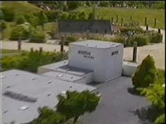 1998.06.23-135 usine Kriter