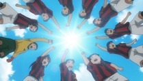 [Doremi-Oyatsu] Ginga e Kickoff!! - 10 (1280x720 x264 AAC) [322A1A9E].mkv_snapshot_06.28_[2012.06.11_20.38.59]