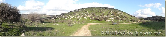 2012-01-20 Flower Hill Tatti Haviva 074