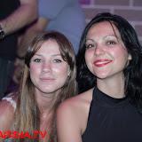 Show club 2011.05.28