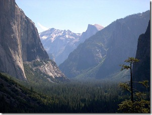 Yosemite_National_Park_IV_by_dhunley
