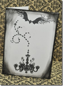 HALLOWEEN CARD (2)