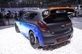 Hyundai-i20-WRC-9