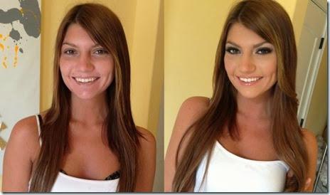 makeup-magic-before-after-009