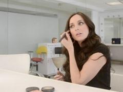 """Susana González cambia de imagen para telenovela """"Por siempre mi amor"""""""