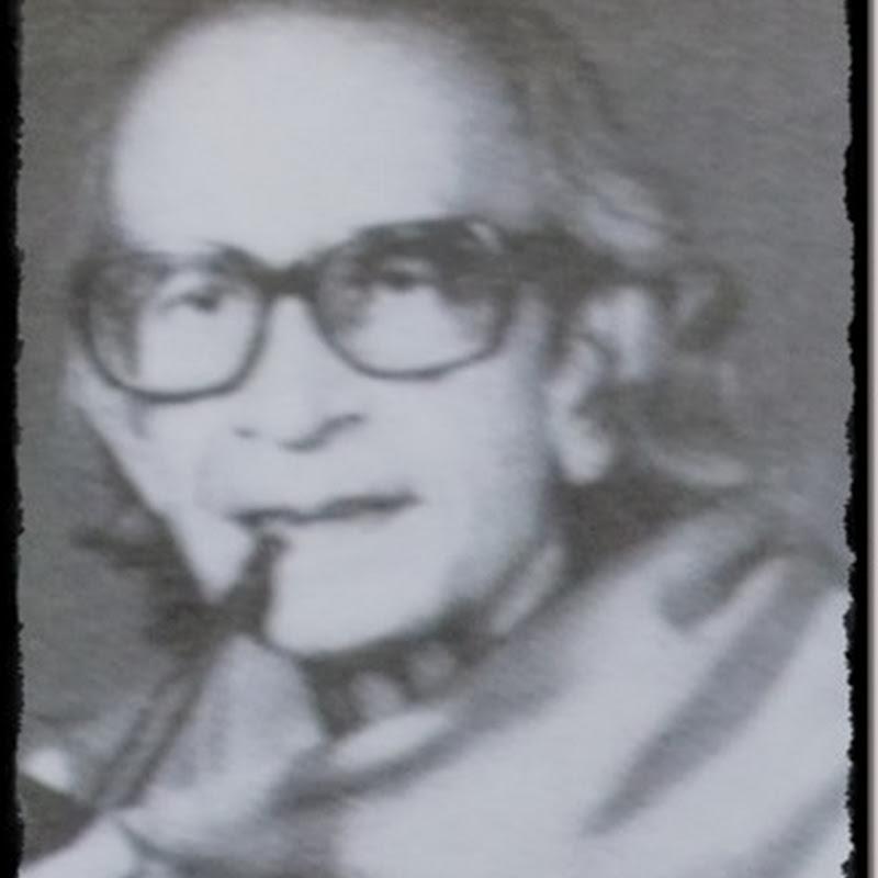 वामिग़ जौनपुरी का नाम और कलाम आज पूरी दुनिया में मशहूर है |