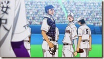 Diamond no Ace - 46 -16