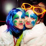 2014-03-01-Carnaval-torello-terra-endins-moscou-142