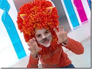 peluca leon (1)