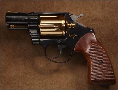 3742698_k239436_pistol_us_colt_detective_.38_special_bijan_revolve