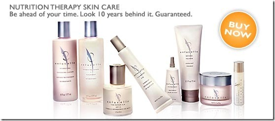 shaklee enfuselie skin care[5]