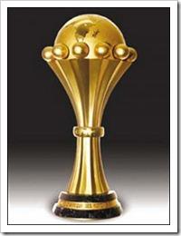 CAN 2012: Al via oggi la Coppa d'Africa