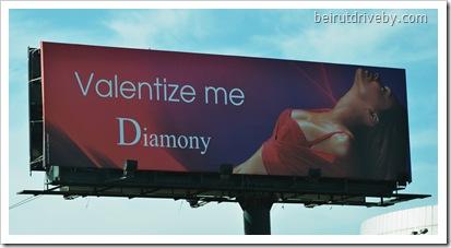 diamony (11)