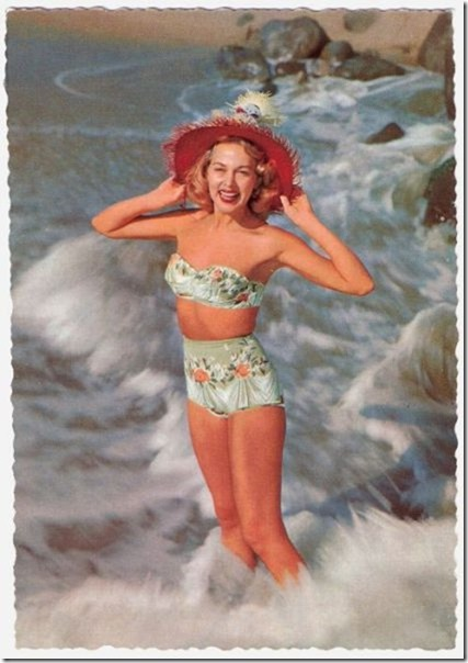swimsuits-40s-50s-42