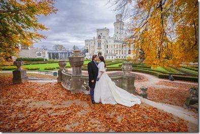 Фотограф в Праге Владислав Гаус свадебные фотографии 0108_