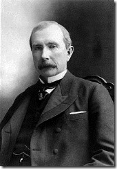 220px-John_D._Rockefeller_1885