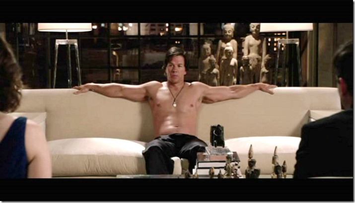 010DNT_Mark_Wahlberg_002
